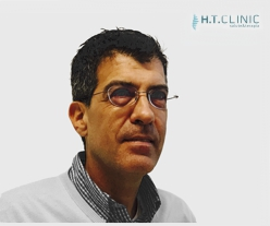 Dott-Filippo-Guido-Cavalieri-Pneumologo - Ragusa
